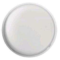 Светильник ОНЛАЙТ OBL-R2-7-4K-WH-IP65-LED аналог НПБ-1301 (32)