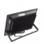 Прожектор светодиодный ASD СдО-7-100 100Вт IP65 (4), в Перми