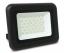 Светильник светодиодный ASD СПБ-2-250-14 14Вт белый IP40