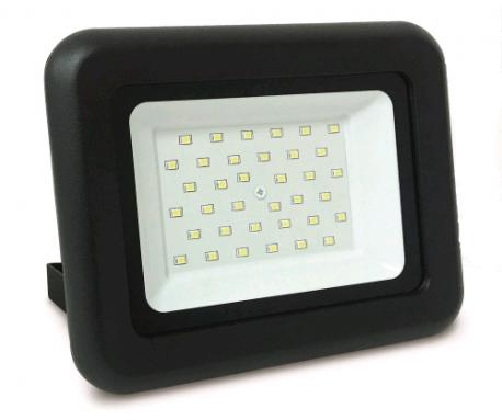 Прожектор светодиодный ASD СдО-7-30 30Вт IP65 (4), в Перми
