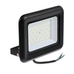 Прожектор светодиодный ASD СдО-7-50 50Вт IP65 (4)