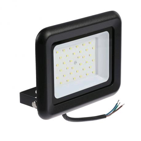 Светильник светодиодный ASD СПБ-2-310-20 20Вт белый IP20