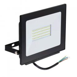 Прожектор светодиодный ASD СдО-7-70 70Вт IP65 (4)