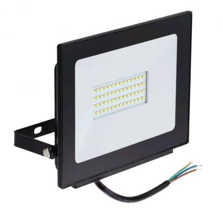 Светильник светодиодный ASD СПБ-2Д 155-5 5Вт ДД белый IP20
