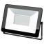 Прожектор светодиодный ЭРА LPR-100-6500К-М SMD Eco Slim