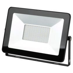 Прожектор светодиодный ЭРА LPR-100-6500К-М SMD Eco Slim 305*205(4)