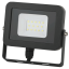Прожектор светодиодный ЭРА LPR-20-6500К-М SMD Eco Slim (40), в