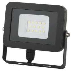 Прожектор светодиодный ЭРА LPR-20-6500К-М SMD Eco Slim (40)