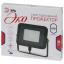 Прожектор светодиодный ЭРА LPR-30-6500К-М SMD Eco Slim 150х110