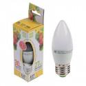 Лампа сд ASD LED-HP-PRO 4000К Е27 в ассортименте