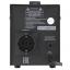 ЭРА Стабилизатор напряжения переносной, ц.д., 140-260В/220/В, 1500ВА
