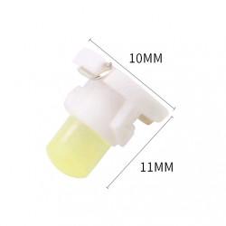 Светильник светодиодный ЭРА ЦВЕТОК SPB-6-24-4K (E) 24Вт 4000К