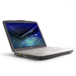Ноутбук Acer Aspire 4720Z-1A1G12Mi на разбор
