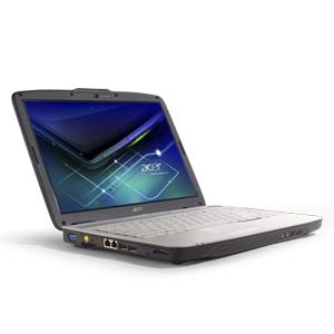 Ноутбук Acer Aspire 4720Z-1A1G12Mi на разбор, в Перми