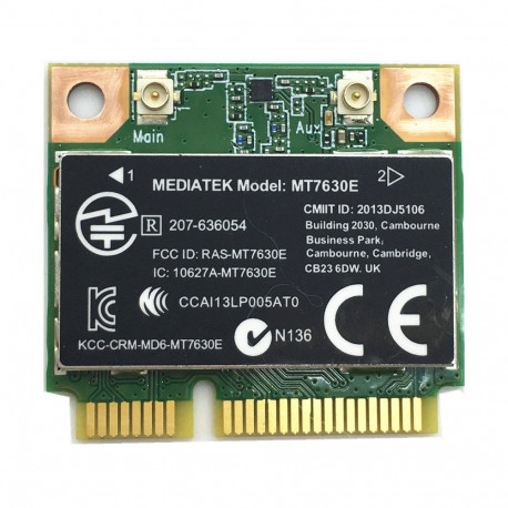 MT7630E Wireless 150Mbps 802.11BGN, в Перми