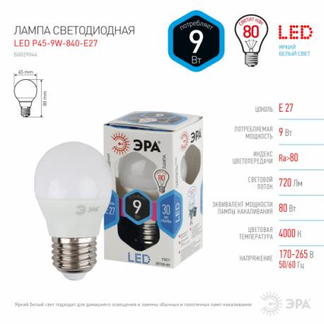 ВА EKF 47-63 PROxima 3P 50A (C) (4/40),в Перми