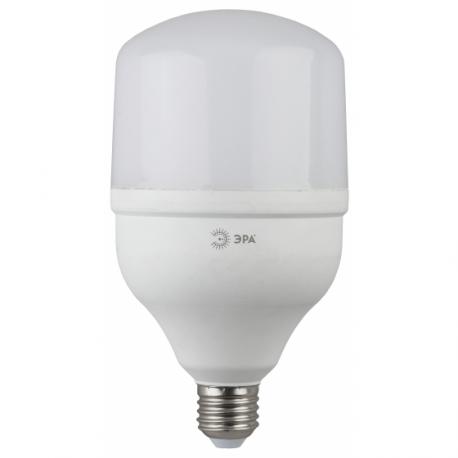 Лампа СД ЭРА SMD POWER 40Вт 4000 Е27 (20/200), в Перми