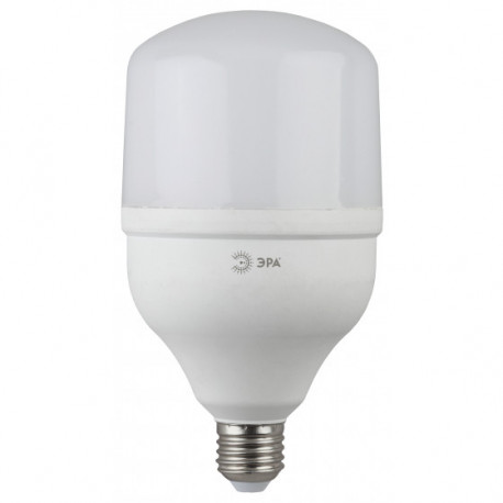 Лампа СД ЭРА SMD POWER 20Вт 4000 Е27 (40/600), в Перми