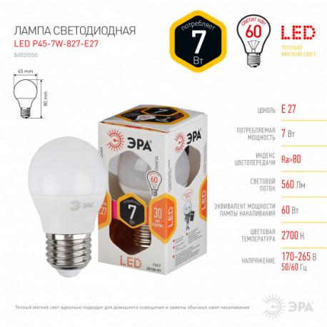 ВА EKF 47-29 1Р 20А (С) (12/120),в Перми