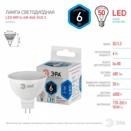 ВА EKF 47-100 PROxima 3Р 25А (C) (4/36),в Перми