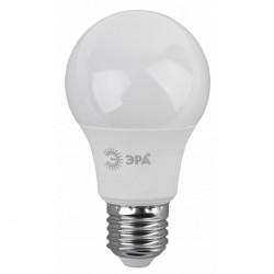 Лампа СД ЭРА SMD A60 9Вт 840 E27 (10/100)