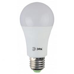 Лампа СД ЭРА SMD A60 15Вт 840 E27