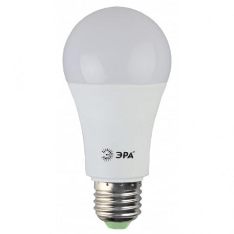 Лампа СД ЭРА SMD A60 15Вт 840 E27, в Перми