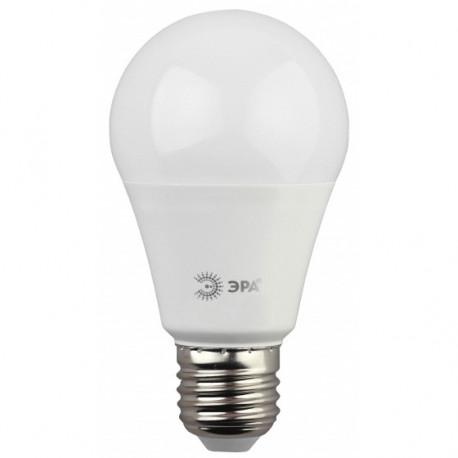 Лампа СД ЭРА SMD A55 7Вт 827 E27 (6/30), в Перми