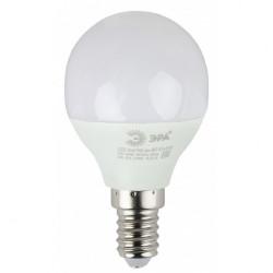 Лампа СД ЭРА ECO Р45 6Вт 827 Е14 (10/100), в Перми