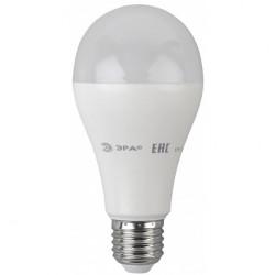 Лампа СД ЭРА ECO А65 18Вт 827 Е27 (10/100), в Перми