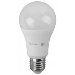 Лампа СД ЭРА ECO А60 16Вт 827 Е27 (10/100), в Перми