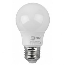 Лампа СД ЭРА ECO А55 8Вт 840 Е27 (10/100), в Перми