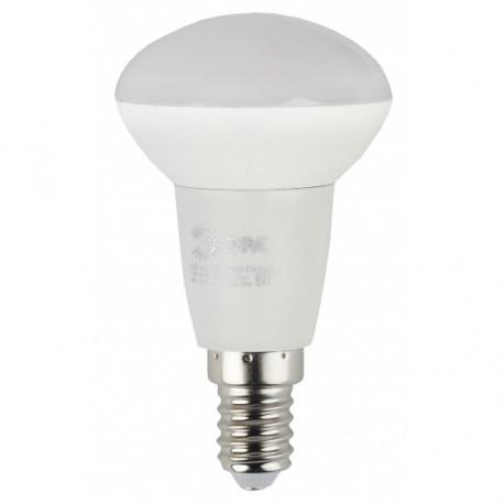 Лампа СД ЭРА ECO А55 8Вт 827 Е27 (10/100), в Перми