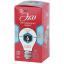 Лампа СД ЭРА ECO А55 6Вт 840 E27 (10/100), в Перми