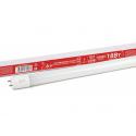 Лампа СД ЭРА ECO T8 18Вт 840 G13 1200mm 1440Лм (30)