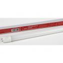 Лампа СД ЭРА ECO T8 10Вт 865 G13 600mm 800Лм (30)