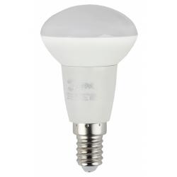 Лампа СД ЭРА ECO R50 6Вт 840 E14 (10/100)