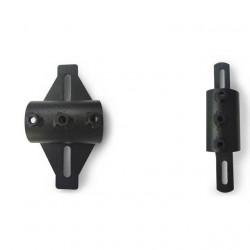 Крепление для прожектора ASD для монтажа на трубу LLT, в Перми