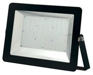 Прожектор светодиодный ASD СдО-5-200 200Вт 16000Лм IP65, в Перми