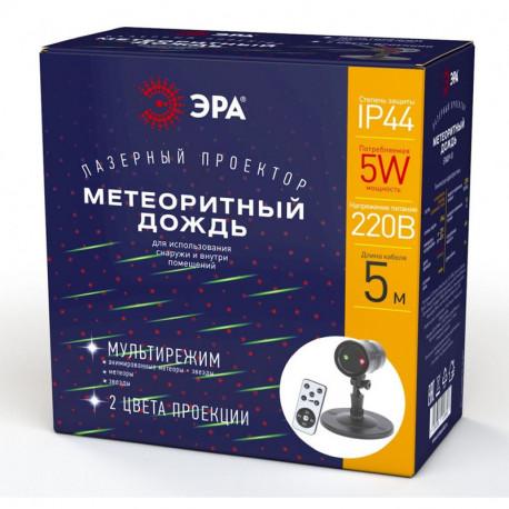 УЗО EKF PROxima 4п 40А 30мА электро-механическое (1)