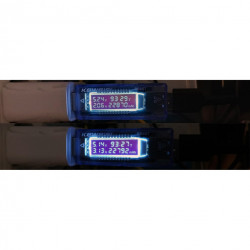 Удлинитель влагозащищенный КГ-ХЛ 2*2,5 1 розетка 50м