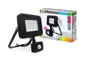 Лампа светодиодная ASD LED-Шар-standart в ассортименте,в Перми