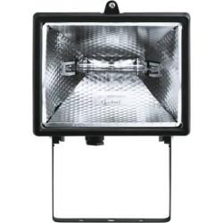 Прожектор Navigator NFL-FH1-500-R7s/BL