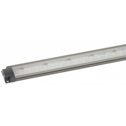 Модульные системы освещения ЭРА LM-5-840-C3 (20/320)