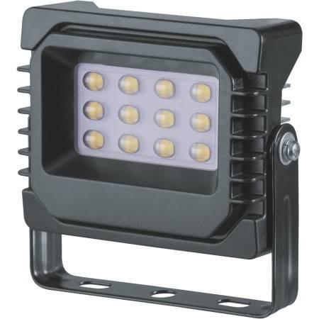 Прожектор Navigator NFL-P-10-6,5K-IP65-LED, в Перми