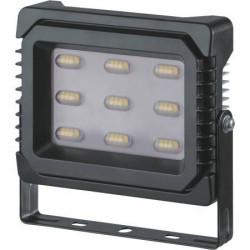 Прожектор Navigator NFL-P-30-6,5K-IP65-LED