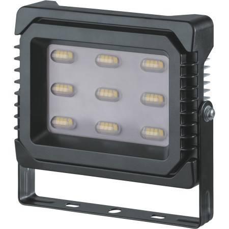 Прожектор Navigator NFL-P-30-6,5K-IP65-LED, в Перми