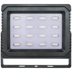 Прожектор Navigator NFL-P-50-6,5K-IP65-LED, в Перми