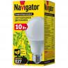 Фито-лампа Navigator NLL-FITO-A60-10-230-E27, в Перми