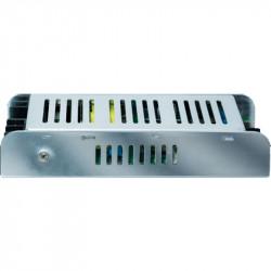 Драйвер Navigator ND-P60-IP20-12V